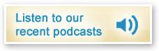 podcast-bttn